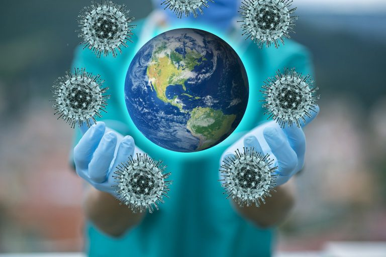 coronavirus_sanificazione