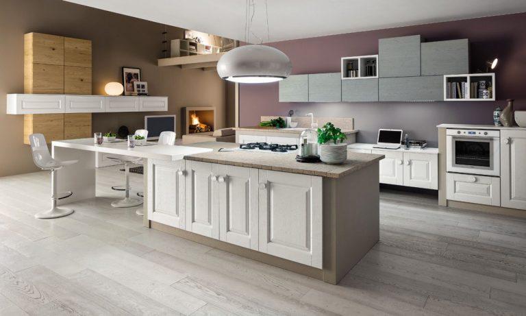 cucina_muratura_classico_carola_2-1200x721