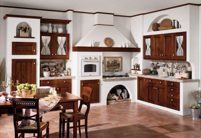 cucina_muratura_classico_francesca-1094x750