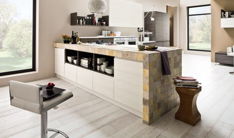 cucina_muratura_moderno_13-1200x711