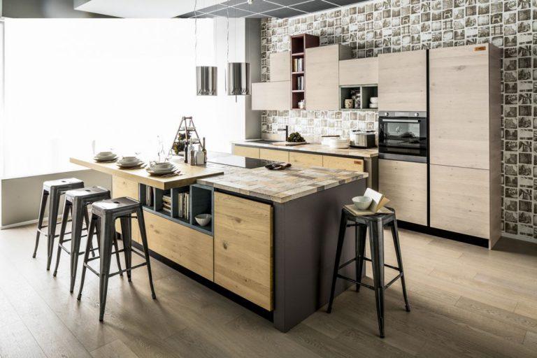 cucina_muratura_moderno_14-1125x750