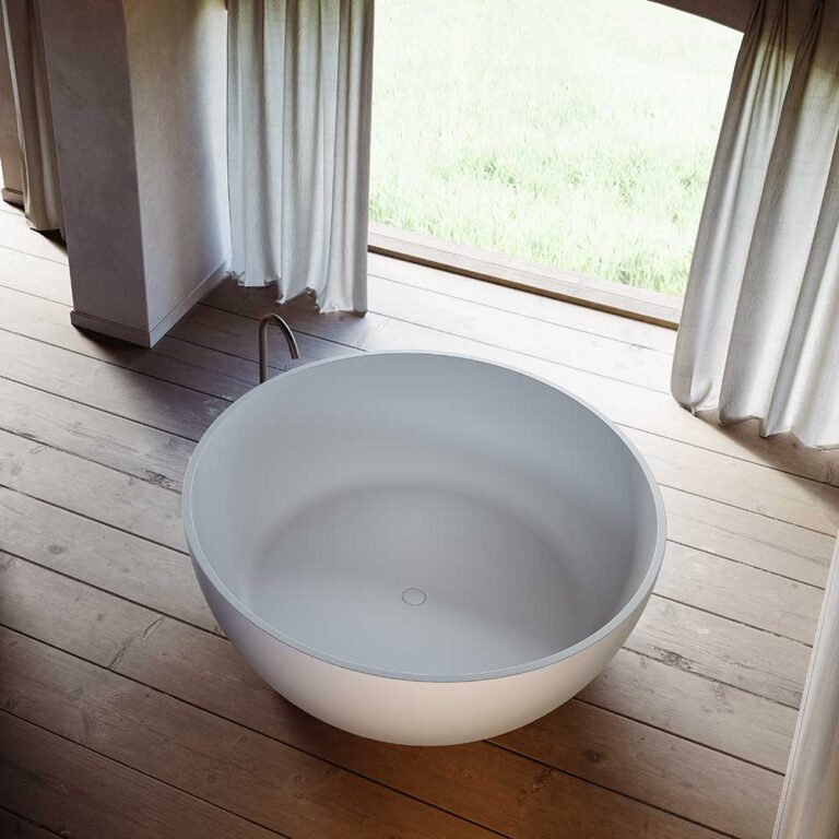 Momoa-1000x1000-Glass1989-vasche