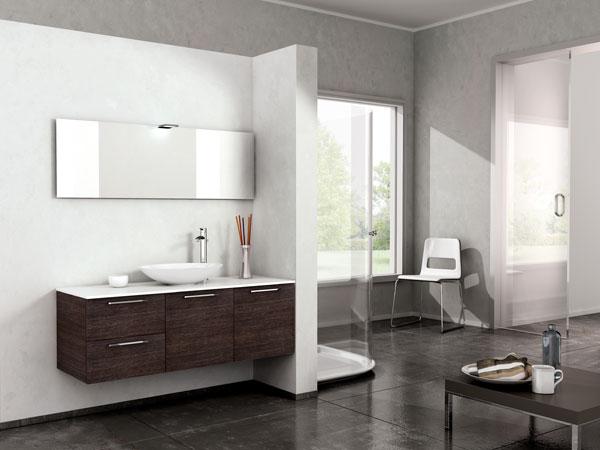 mobili-moderni-bagno-reggio-emilia-correggio